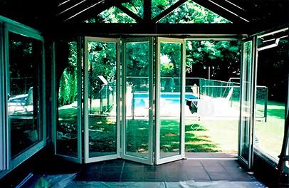 Fabrica de puertas y ventanas for Fabrica de puertas